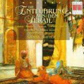 Mozart:Entfuhrung Aus Dem Serail