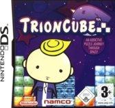 Trion Cube Nintendo Ds