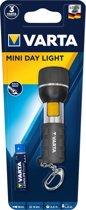 Varta Easy Line Mini Day Light - Zaklamp - LED - witte licht
