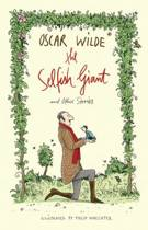 Selfish Giant and Other Stories