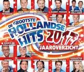 Hollandse Hits Jaaroverzicht 2017