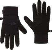 The North Face Etip Glove Unisex Handschoenen - Tnf Black - S