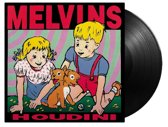 Houdini -Hq/Gatefold- (LP)