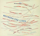 Neil Thornock: Between the Lines