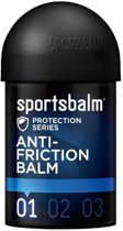 Sportsbalm Anti Friction Balm 150 Ml