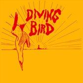 Diving Bird 2
