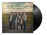 Irish Heart Ltd.Ed.) (LP)
