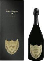 Dom Perignon 2009 Magnum - Champagne