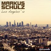 Los Angeles 12 (New Edition)