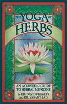 The Yoga of Herbs