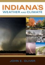 Indiana's Weather and Climate