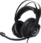 HyperX Cloud Revolver S - Gaming Headset - Windows