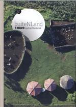 Buitenland  / 5 havo / deel opdrachtenboek