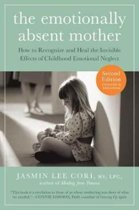 Emotionally Absent Mother