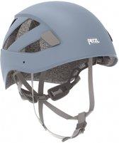 Petzl Boreo helm voor klimmen en klettersteig Wit - M/L