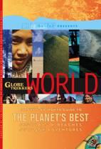 Globe Trekker's World