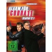 Alarm Fuer Cobra 11 (Import)