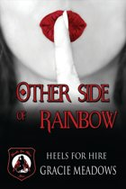 Other Side of Rainbow