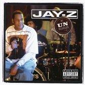 Jay-Z Live: MTV Unplugged