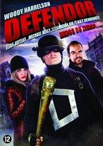 Defendor (dvd)