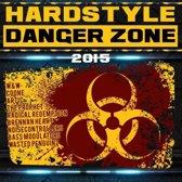 Hardstyle Danger Zone