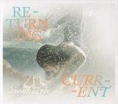 Returning Current