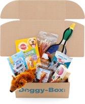 Doggy-box Premium