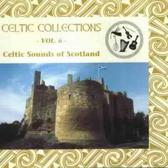 Vibrant Celtic Sounds From Scotland