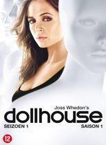 Dollhouse - Seizoen 1