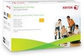 Xerox 106R02219 - Toner Cartridges / Geel alternatief voor HP CE262A