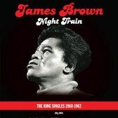 Night Train -Hq/Gatefold-