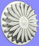 Plunger cutter - zonnebloem / gerbera - PME Arts&Crafts