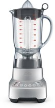 SOLIS Twist & Mix Blender Pro - Type - 8322  - blender
