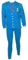 Fun2Wear Stewardess Pyjama maat 98