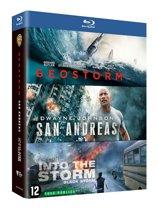 Disaster Boxset (Blu-ray)