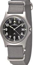 Zeno-Watch Mod. PRS-10Q-a1 - Horloge