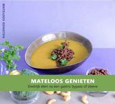 Mateloos Genieten kookboek