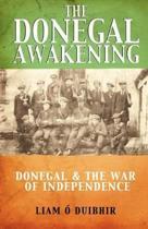 The Donegal Awakening