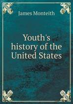 Youth's History of the United States