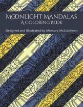 Moonlight Mandalas