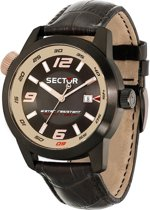 SECTOR NO LIMITS WATCHES Mod. Oversize
