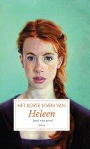 Het korte leven van Heleen