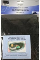 Kofferbak Beschermer 94 X 70 X 20 cm