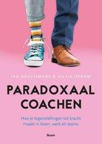 Paradoxaal coachen
