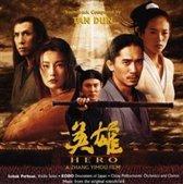 Hero - Music From The Original