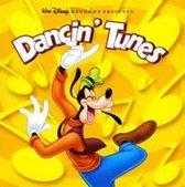 Dancin' Tunes