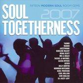 Soul Togetherness 2007
