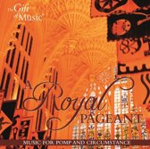 A Royal Pageant