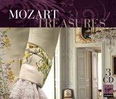 Mozart Treasures