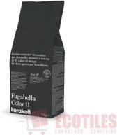 Kerakoll Fugabella color 11